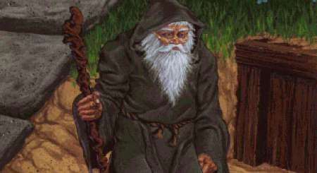 Kings Quest Complete Collection 2