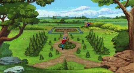 Kings Quest Collection 3