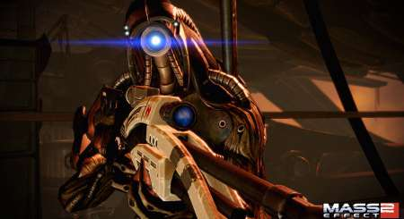 Mass Effect 2 Digital Deluxe Edition 5