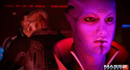 Mass Effect 2 Digital Deluxe Edition 7