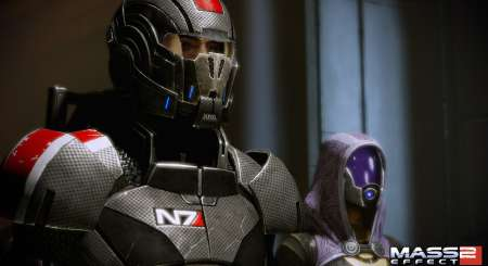 Mass Effect 2 Digital Deluxe Edition 9