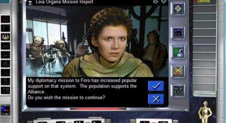 STAR WARS Rebellion 6