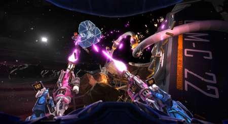 Space Junkies 6
