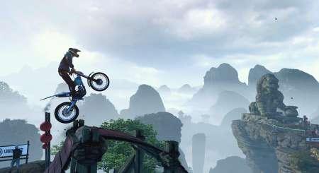 Trials Rising Xbox One 1