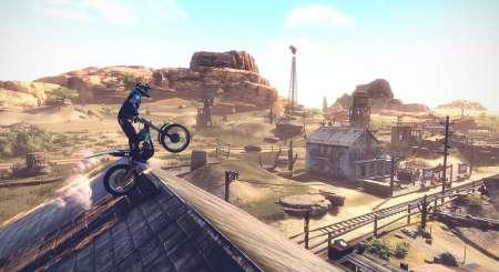 Trials Rising Xbox One 2