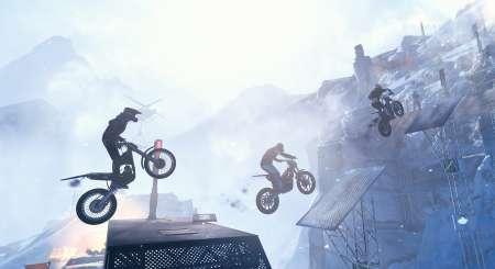 Trials Rising Xbox One 5