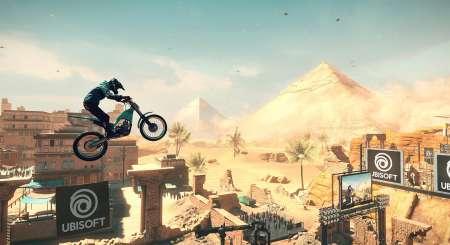 Trials Rising Xbox One 6