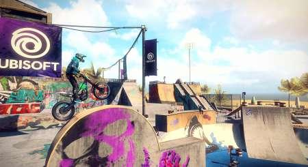 Trials Rising Xbox One 8