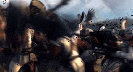 Deus Ex Human Revolution 10