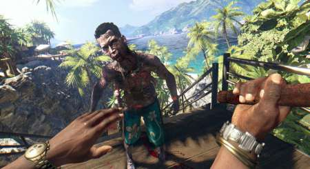 Dead Island Definitive Edition 4