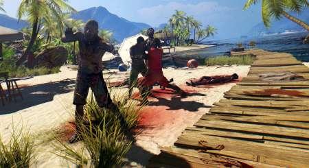 Dead Island Definitive Edition 7