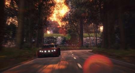 TrackMania 2 Valley 1