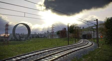 TrackMania 2 Valley 5