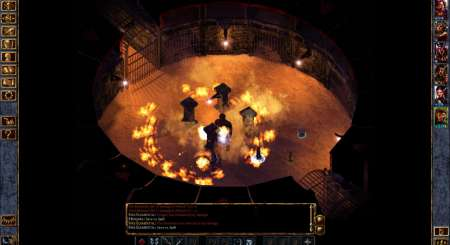 Baldurs Gate Enhanced Edition 1