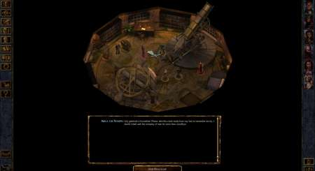Baldurs Gate Enhanced Edition 2