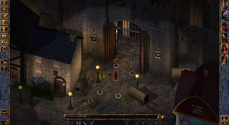 Baldurs Gate Enhanced Edition 5
