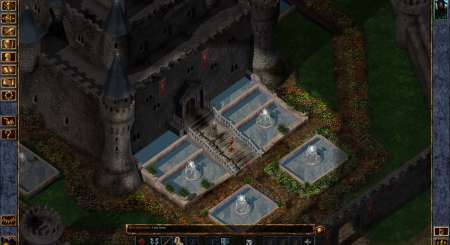 Baldurs Gate Enhanced Edition 8