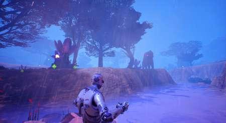 Outpost Zero 3