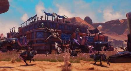 Outpost Zero 4