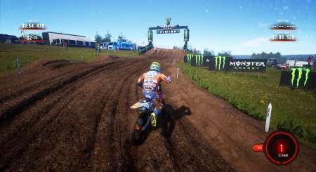 MXGP 2019 The Official Motocross Videogame 2