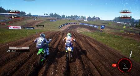 MXGP 2019 The Official Motocross Videogame 3