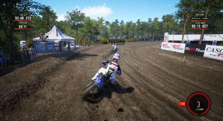 MXGP 2019 The Official Motocross Videogame 5