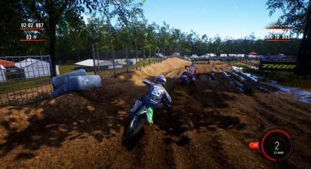 MXGP 2019 The Official Motocross Videogame 6