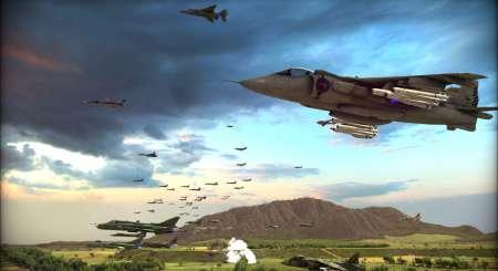 Wargame Airland Battle 1