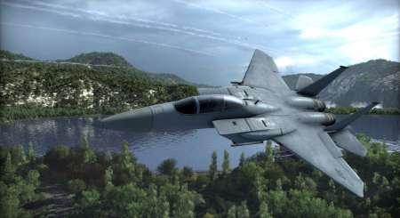 Wargame Airland Battle 3
