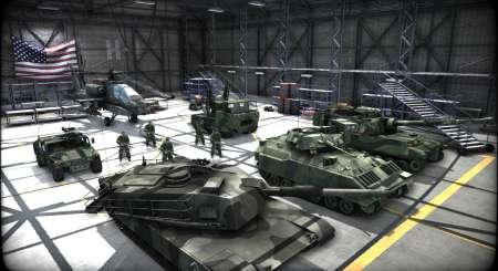 Wargame Airland Battle 5