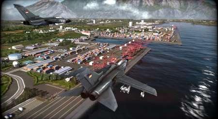Wargame Airland Battle 8