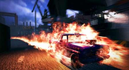 Fireburst 1