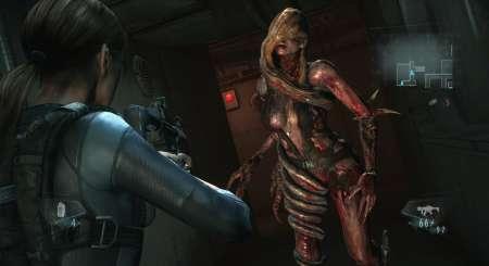 Resident Evil Revelations 14