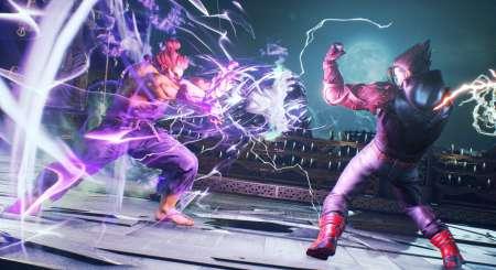 TEKKEN 7 Rematch Edition 8