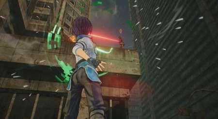 Sword Art Online Fatal Bullet Complete Edition 1