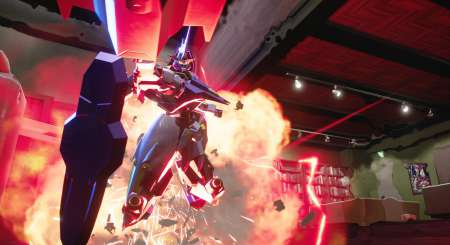 New Gundam Breaker 2