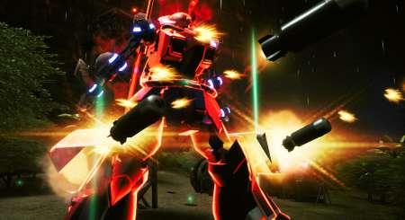 New Gundam Breaker 5
