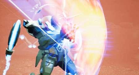 New Gundam Breaker 6