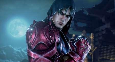 Tekken 7 Ultimate Edition 4