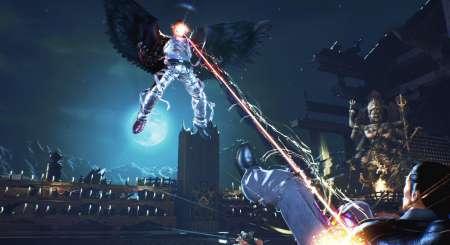 Tekken 7 Ultimate Edition 6