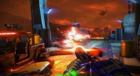 Far Cry 3 Blood Dragon 5