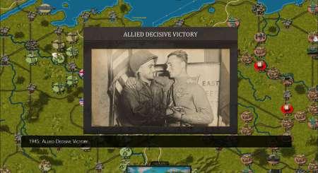 Strategic Command WWII War in Europe 17