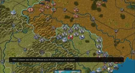 Strategic Command WWII War in Europe 18