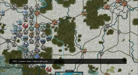 Strategic Command WWII War in Europe 20
