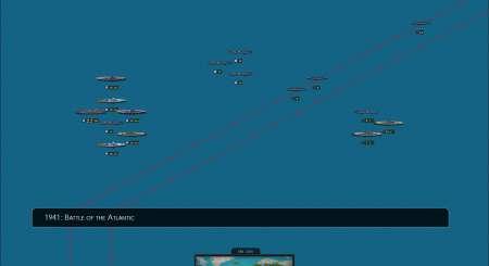 Strategic Command WWII War in Europe 5