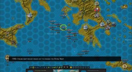 Strategic Command WWII War in Europe 6