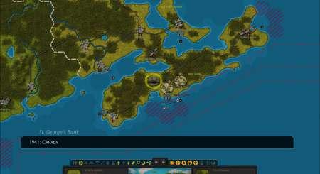 Strategic Command WWII War in Europe 9