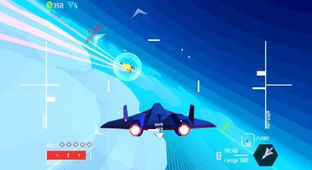 Sky Rogue 10
