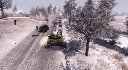 Men of War Assault Squad 2 Cold War 11