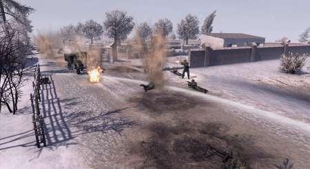 Men of War Assault Squad 2 Cold War 9